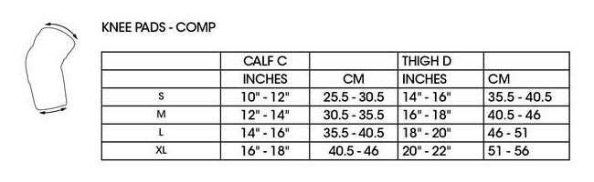 size-chart-knee-comp