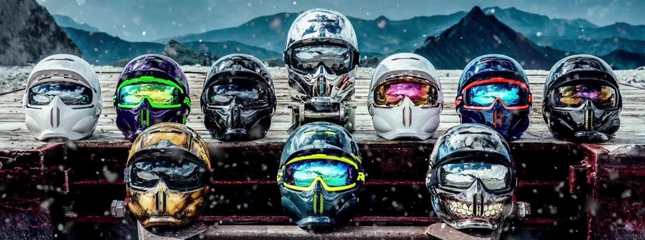 Ruroc-2018-helmet