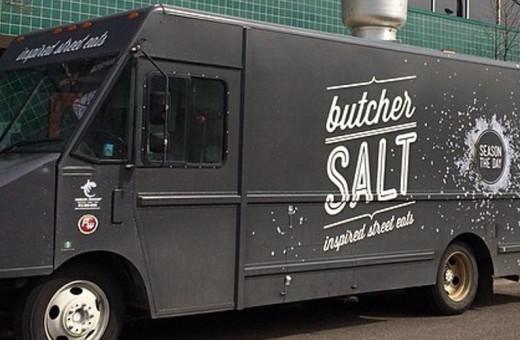 Butcher-Salt.jpg