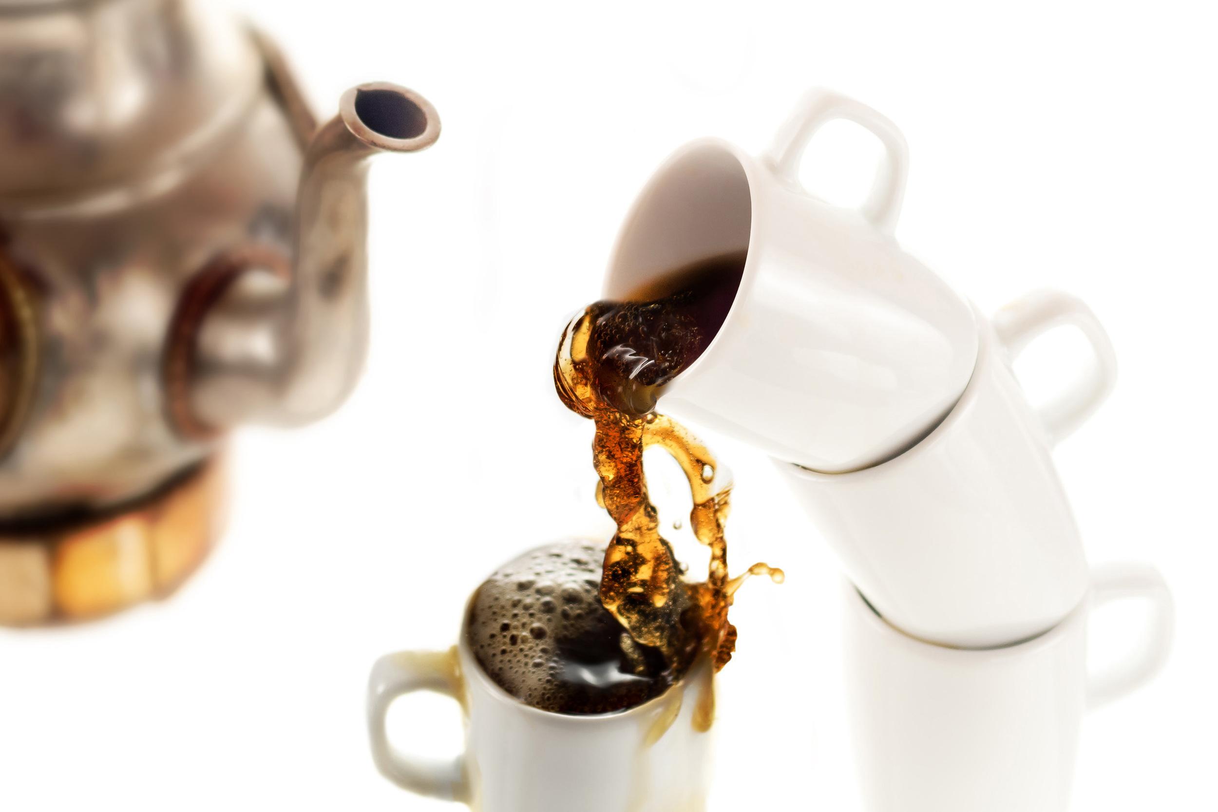 WRF_20150201_0361_Kaffeetassenturm_g.jpg