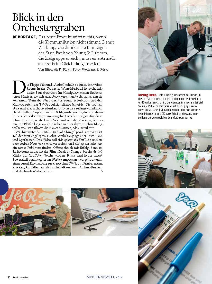 TREND_BestsellerSpezial2012-Werbungentsteht_Page_1.jpg