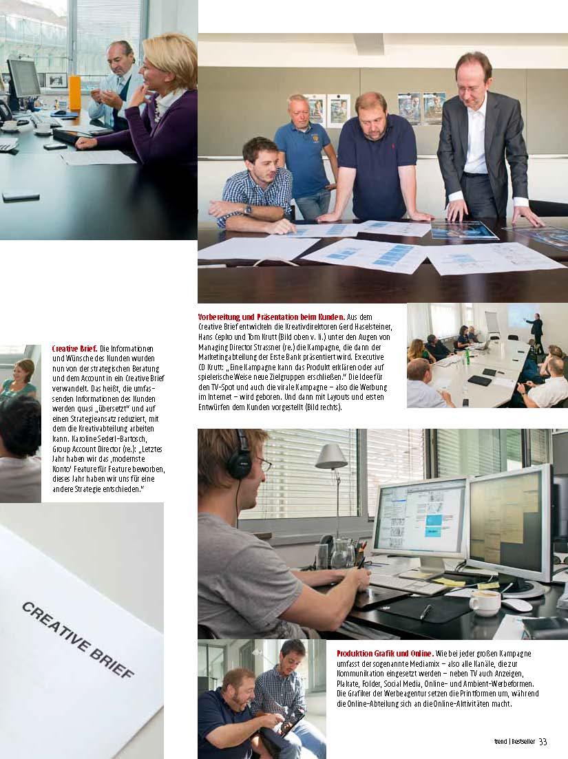 TREND_BestsellerSpezial2012-Werbungentsteht_Page_2.jpg