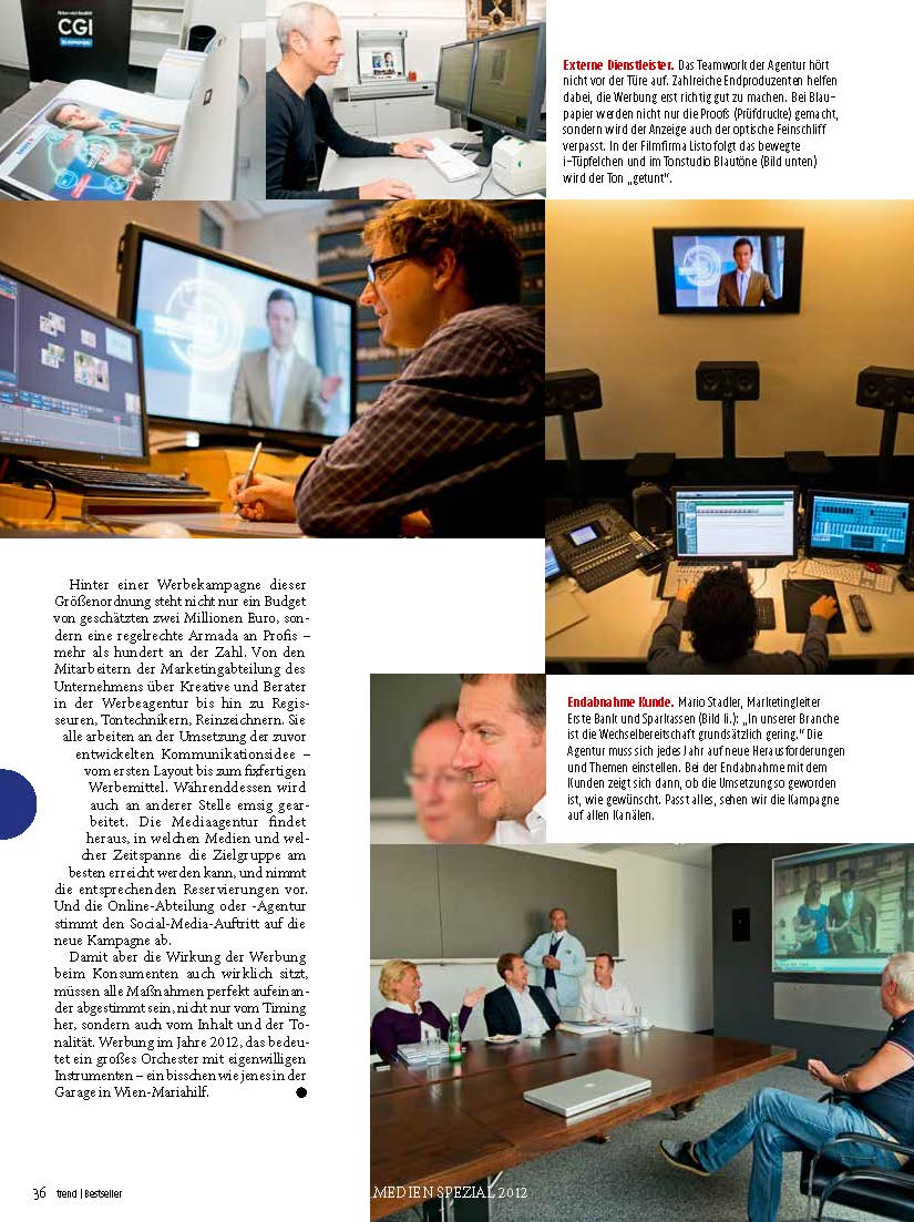 TREND_BestsellerSpezial2012-Werbungentsteht_Page_4.jpg