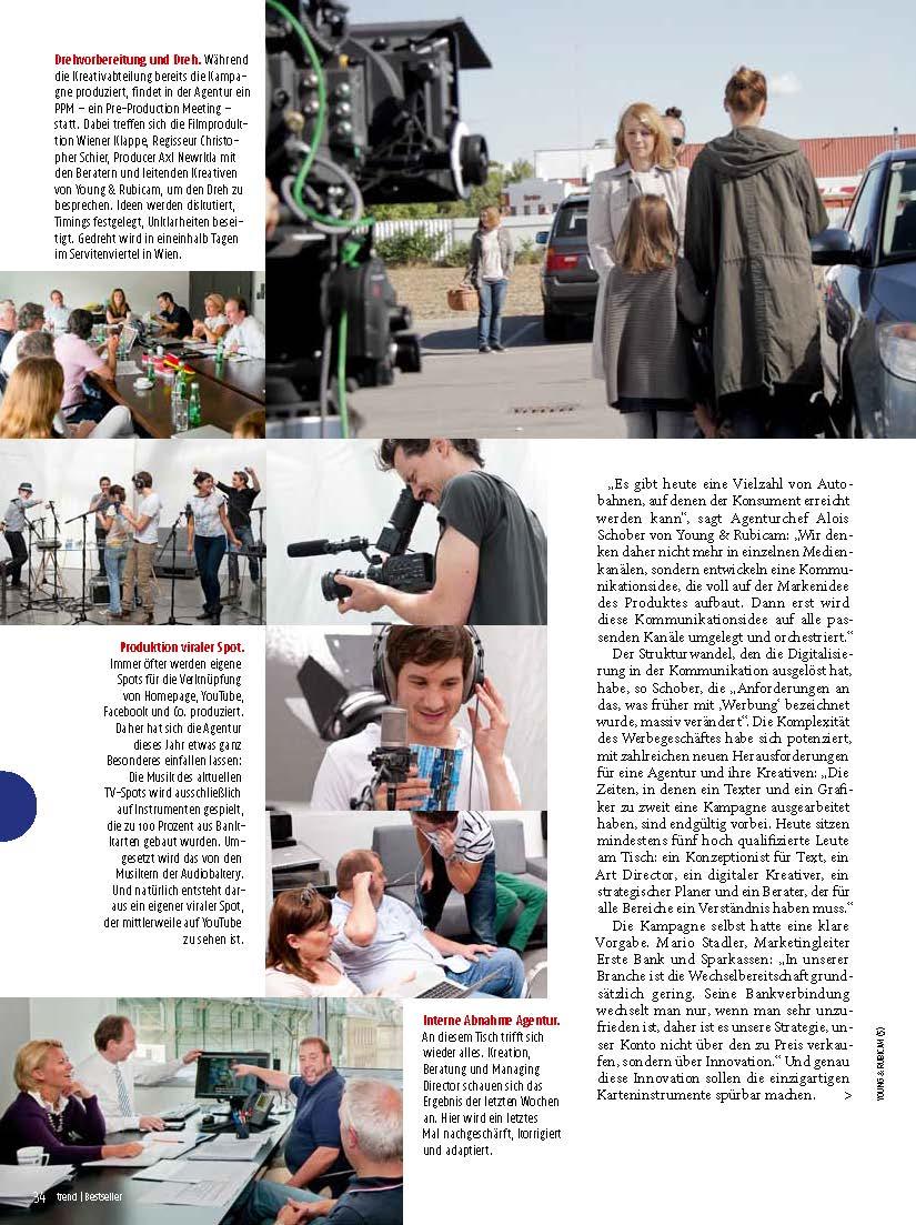 TREND_BestsellerSpezial2012-Werbungentsteht_Page_3.jpg