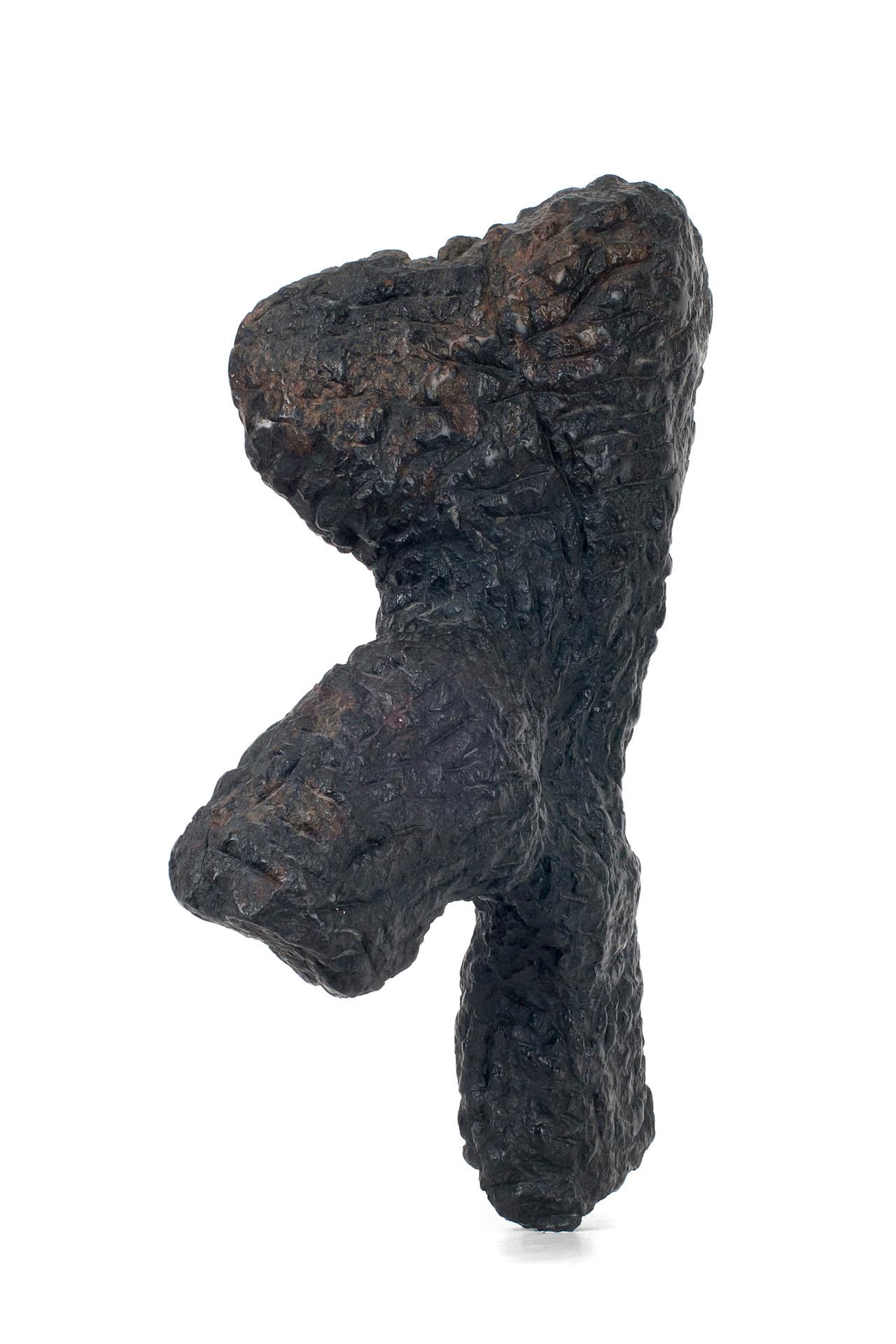 Skulpturen, Plastiken von Martin Amerbauer