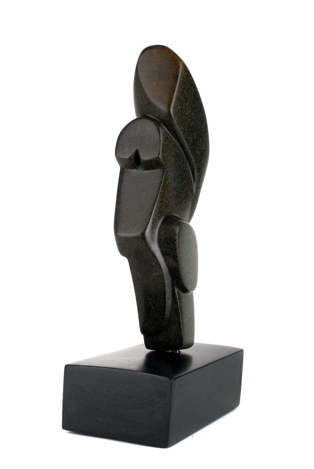 Sculptures, Skulpturen, Martin Amerbauer, Salzburg, Bildhauer