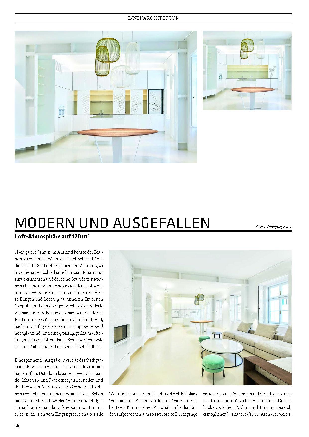 CUBE_Wien_02_2017_Seiten28u29_Page_2.jpg