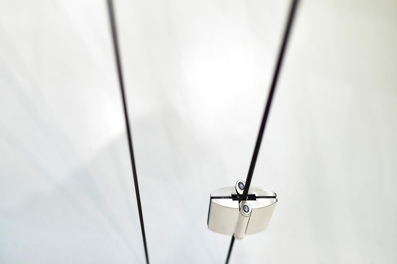 STADTGUT Architekten Predigergasse Niki Westhausser Werner Holub Weisgram Tischlerei Köck Tischlerei Huber Installateuer Breitschopf NES Glas Malerei Bugkel Baumeister Haindl