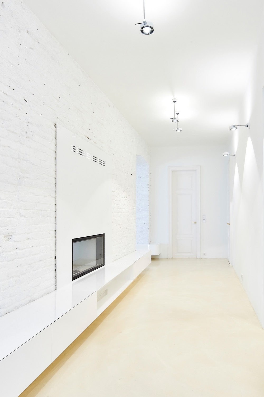 LIND Immobilien Büro