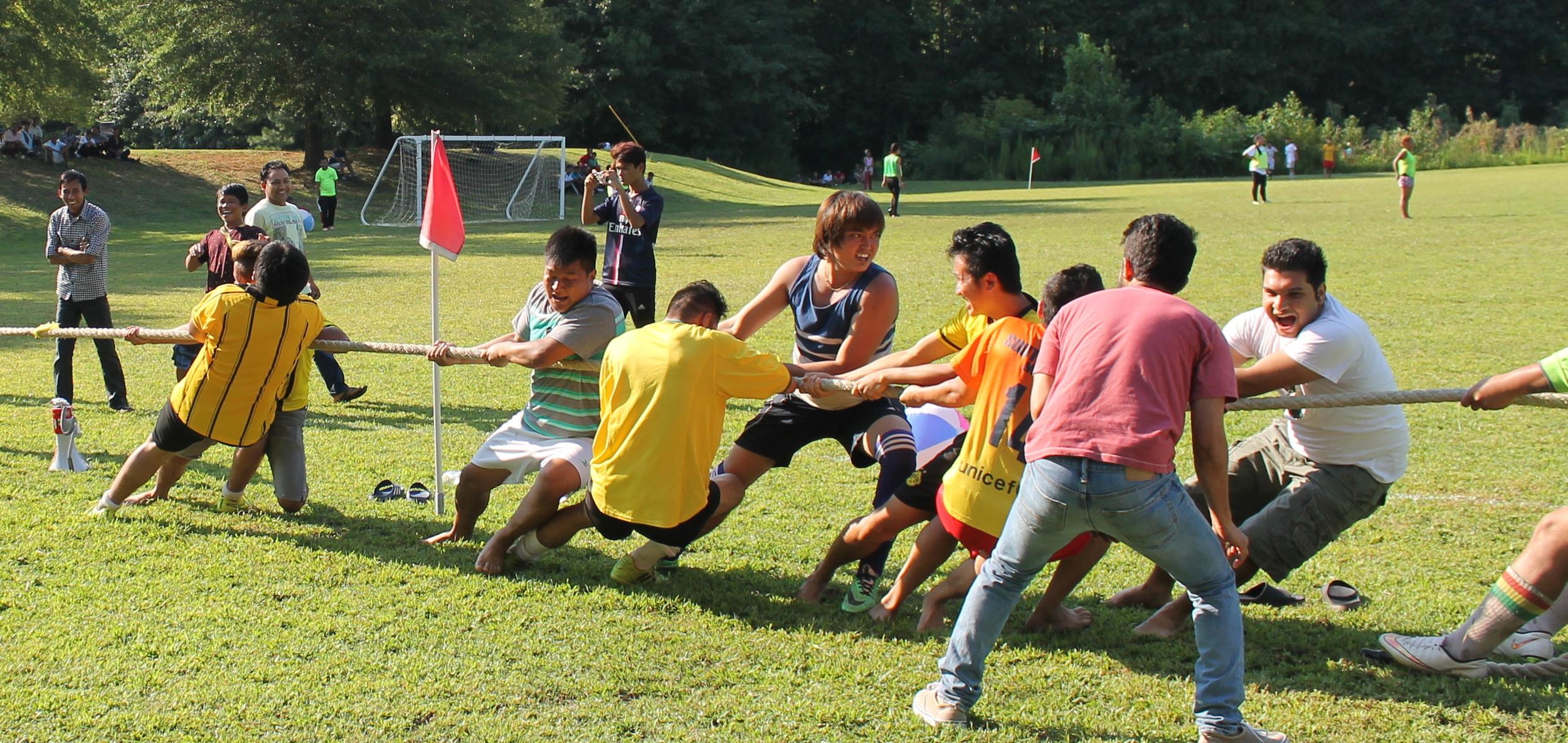 August 15 Bhutanese Soccer 293.JPG