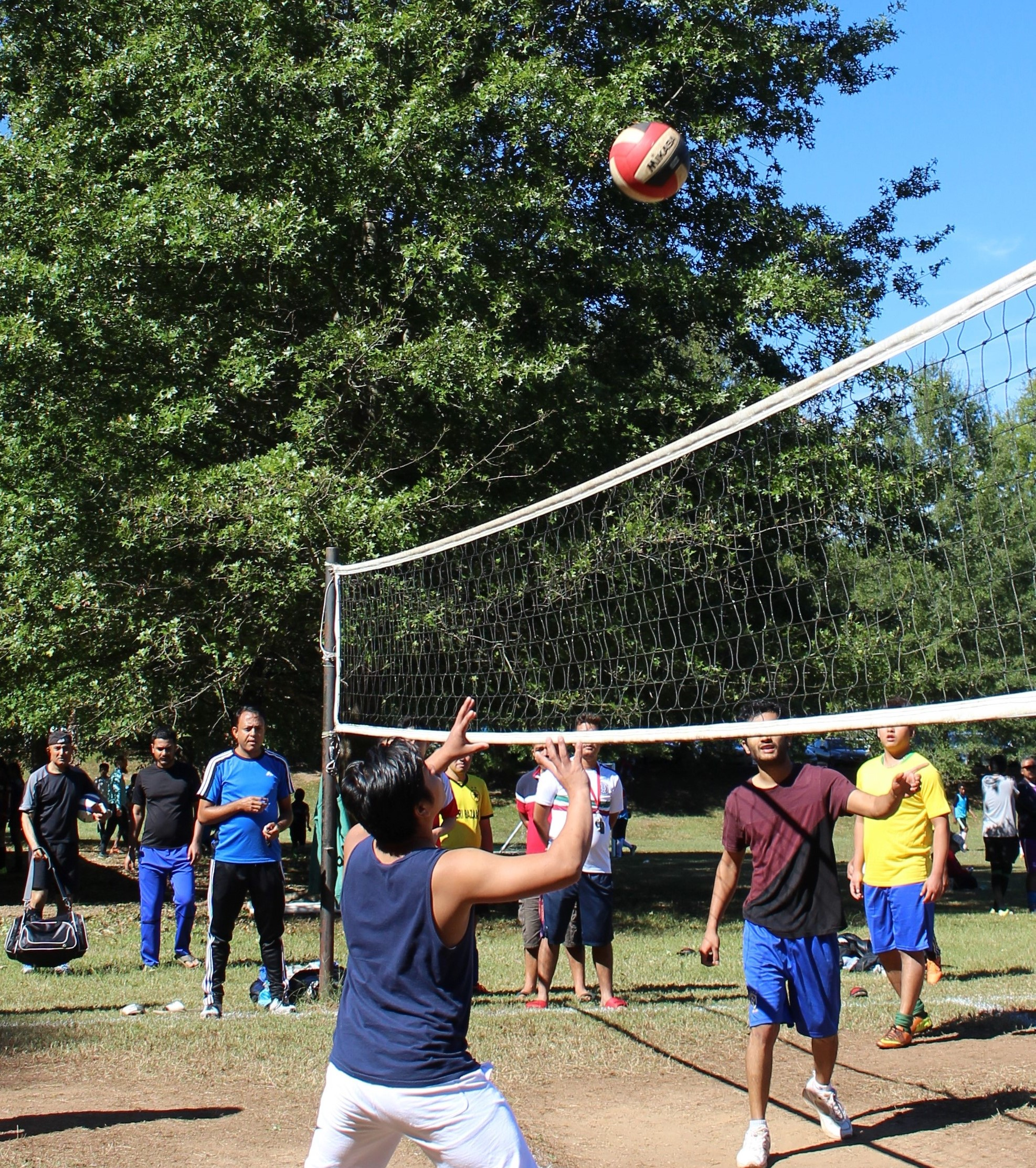 community games volleyball.JPG