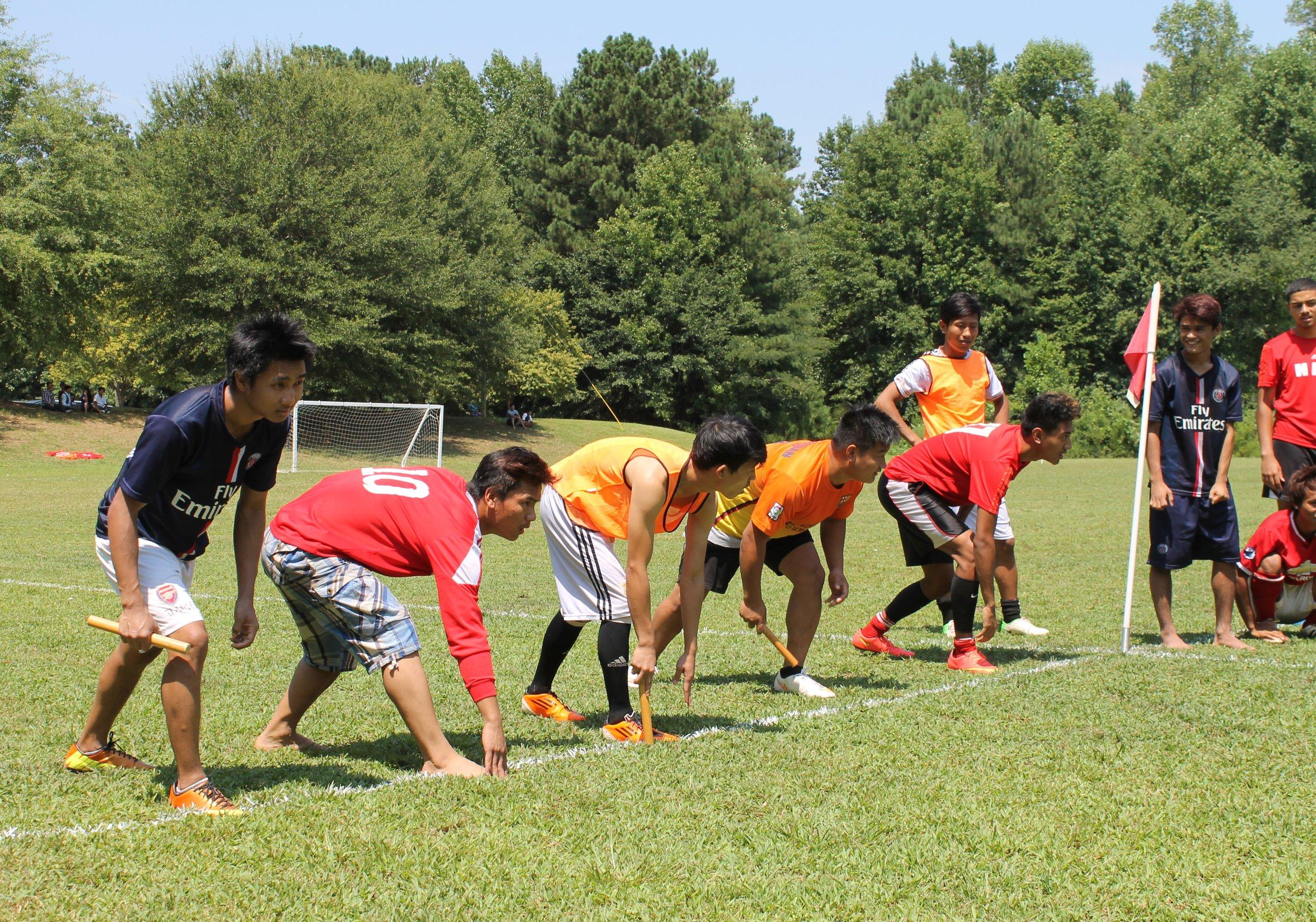 August 15 Bhutanese Soccer 150.JPG