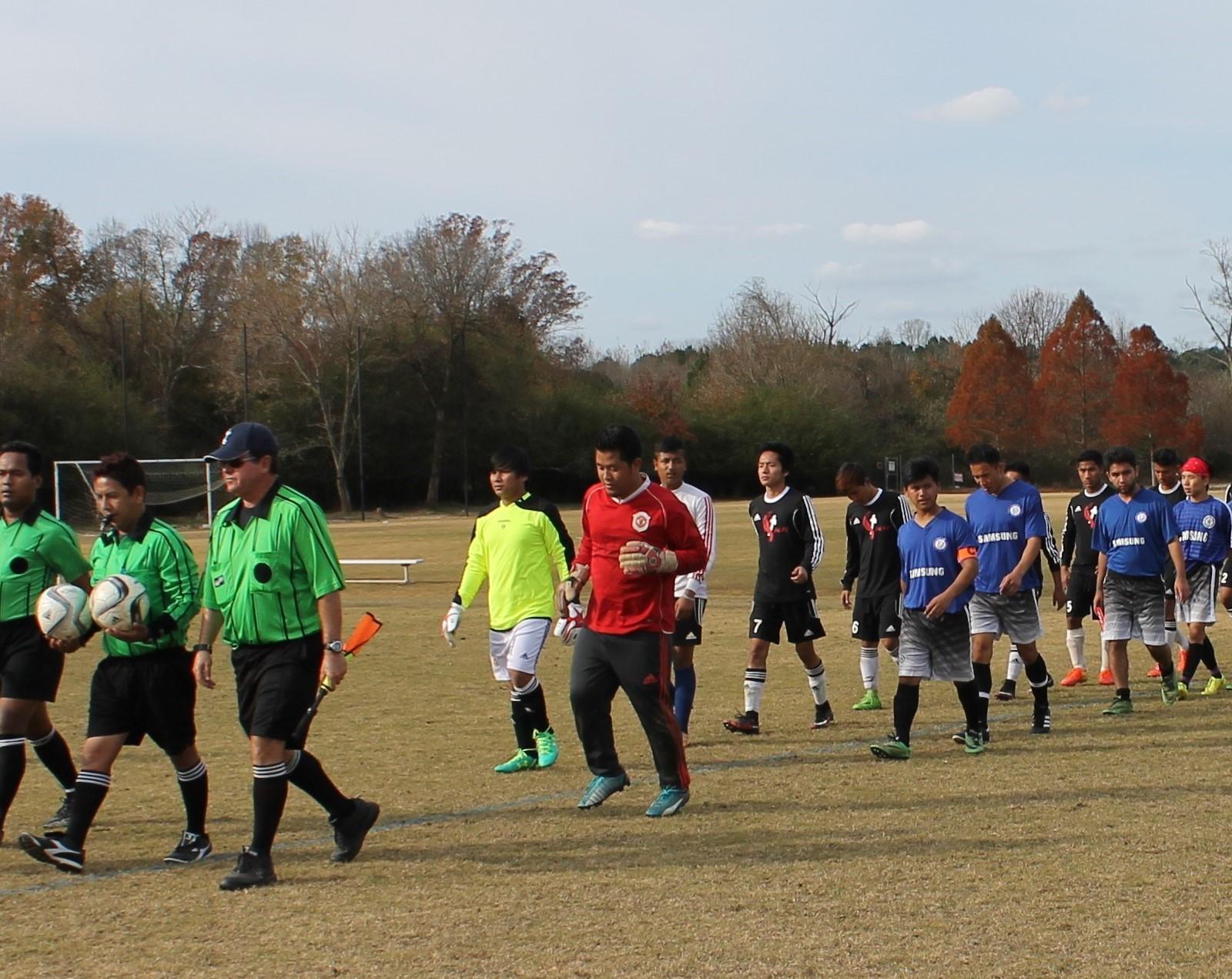 Refuge Sports Thanksgiving Soccer 147 - Copy - Copy.JPG