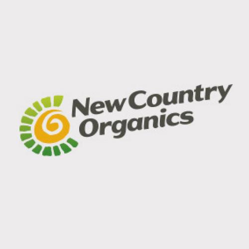NewCountryOrganics_logo.jpg