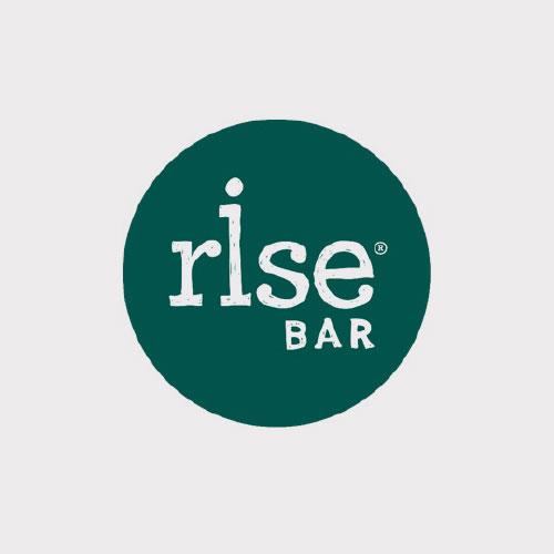 Rise_logo.jpg