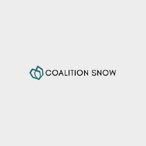 California_logos_CoalitionSnow.jpg