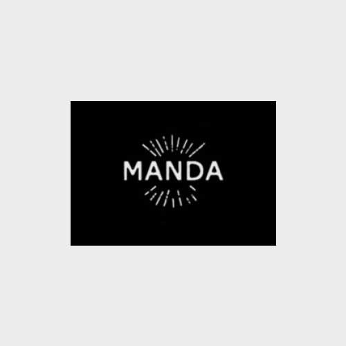 California_logos_Manda.jpg