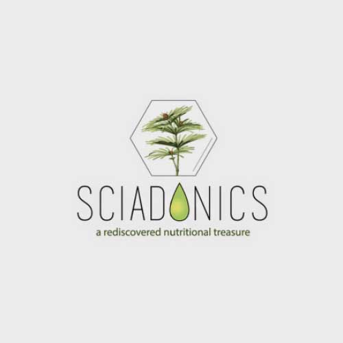 California_logos_Sciadonics.jpg