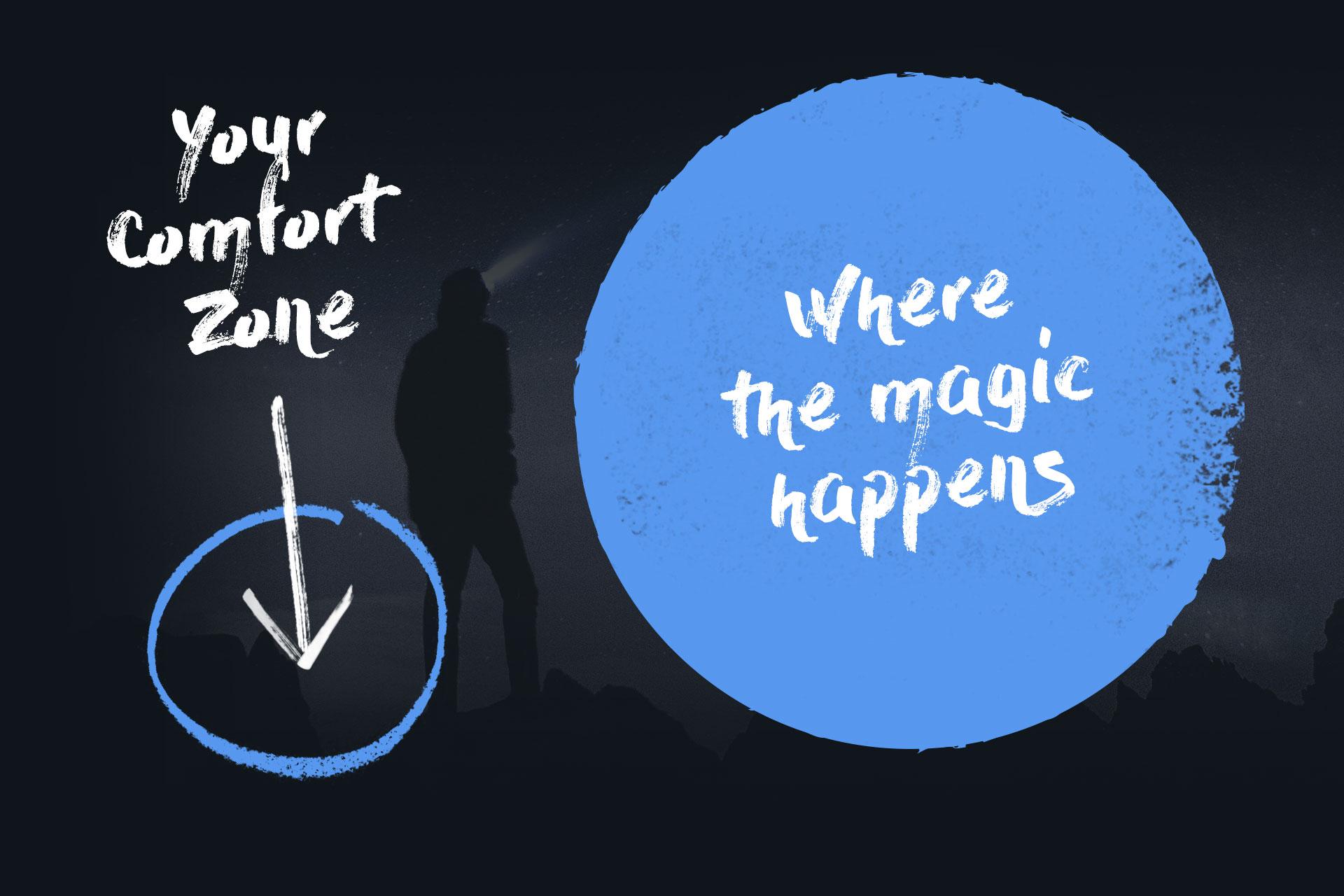 Comfort-Zone3.jpg
