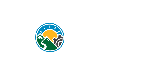 logo_go-active.png