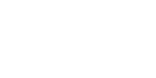 logo_outdoor-industry.png