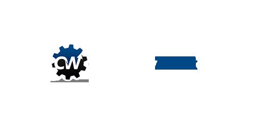 logo_company-week.png