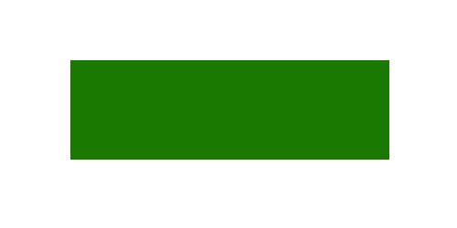 logo_organicinsider.png