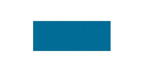 rcv.png