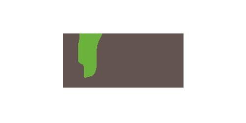 unfi.png