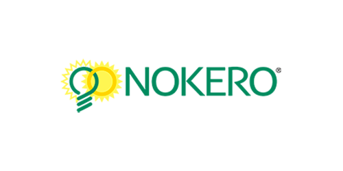 Nokero.png