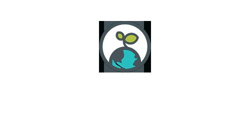 Numundo.png