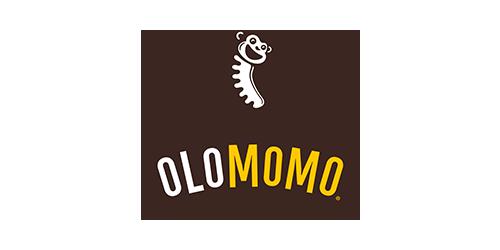 olomomo.png