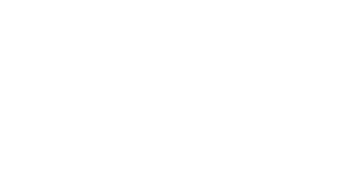 bias.png