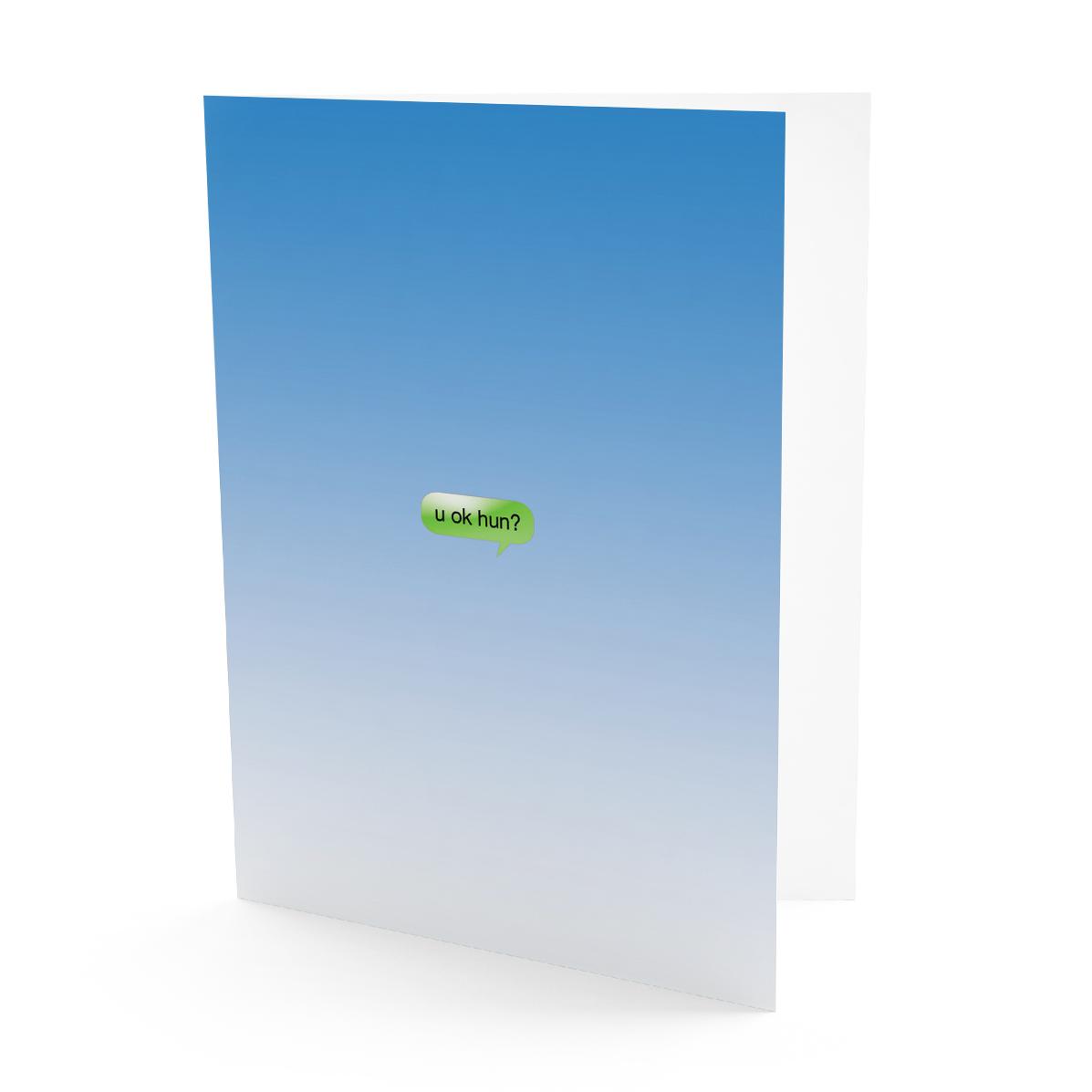 bsg_card_33.jpg