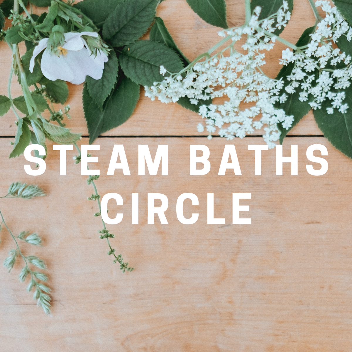 Steam Bath Circle.png