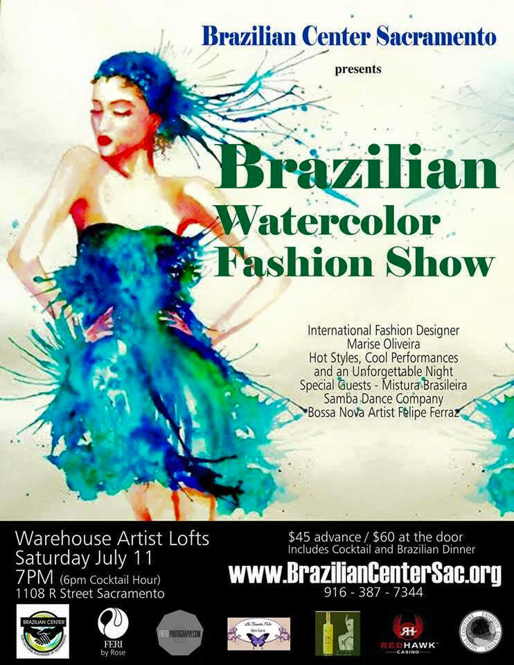 watercolor-fashion-show-flyer.png