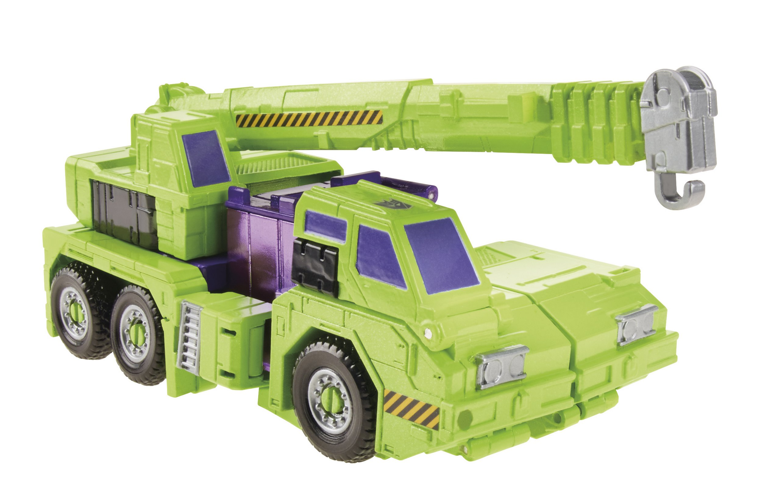 Constructicon-Hook-Vehicle_1434047846.jpg