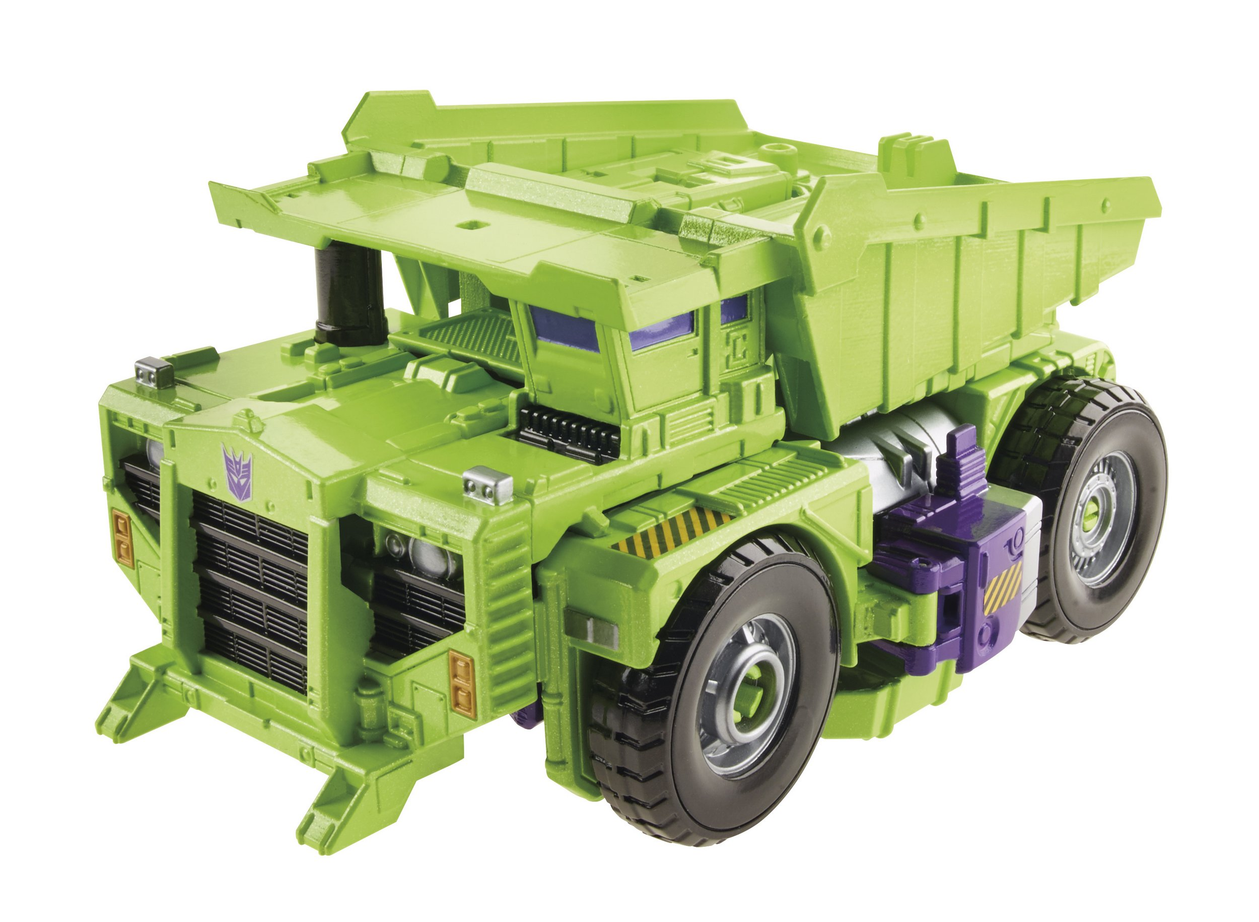 Constructicon-Long-Haul-Vehicle_1434047846.jpg
