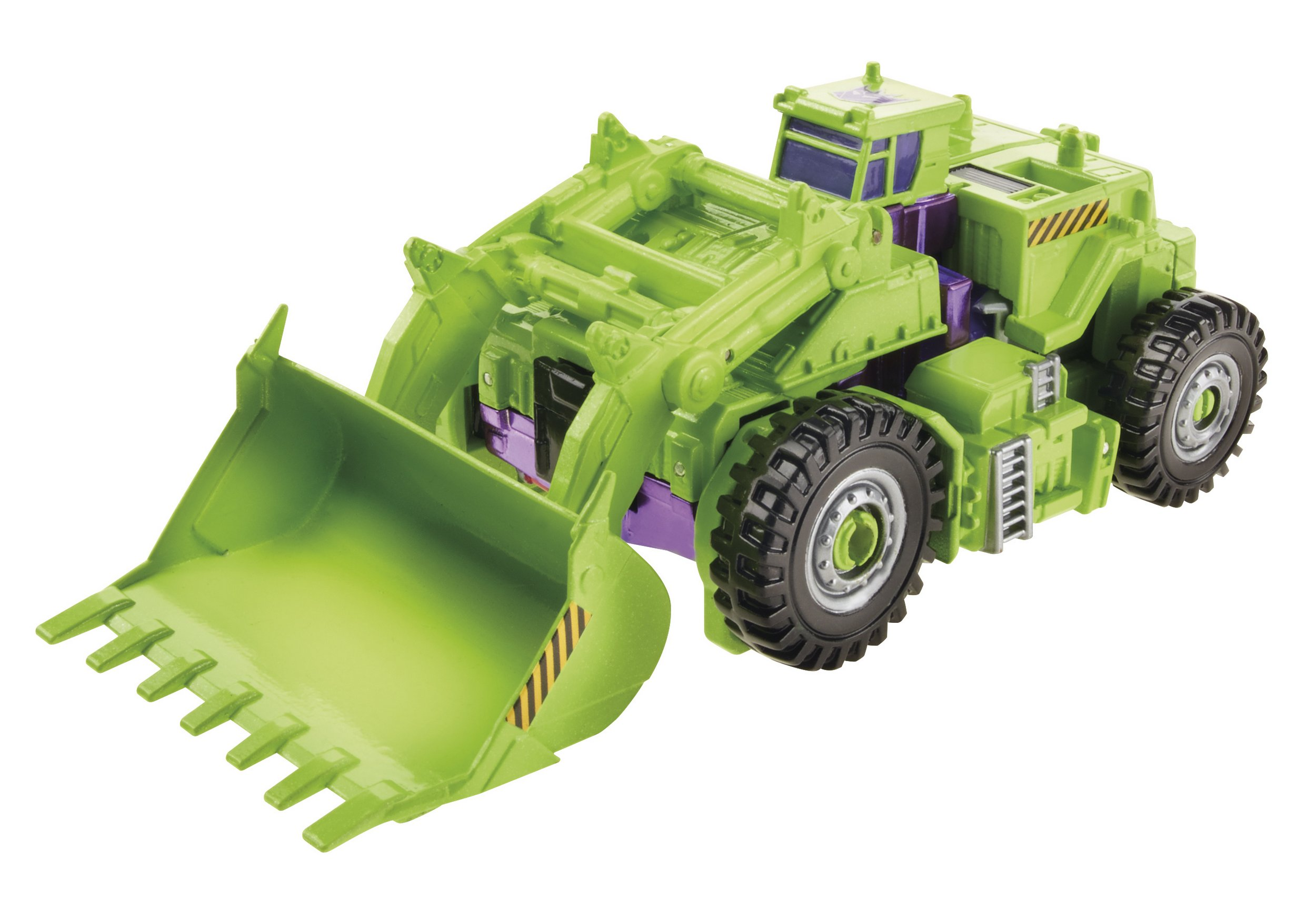Constructicon-Scrapper-Vehicle_1434047846.jpg
