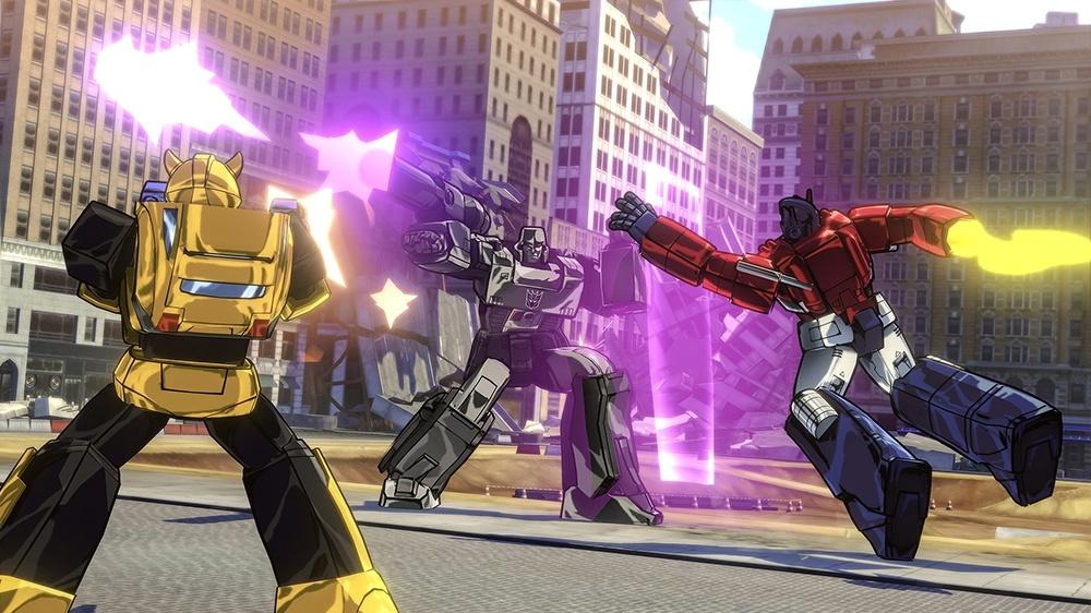 Transformers-Devastation-Revealed-1_1434187568.jpg
