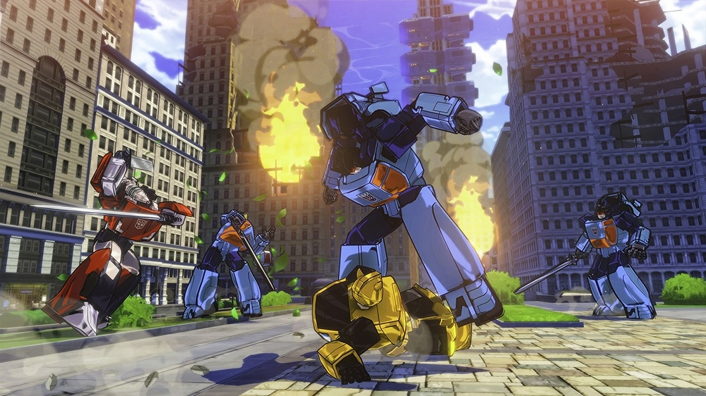 Transformers-Devastation-Revealed-2_1434187568.jpg