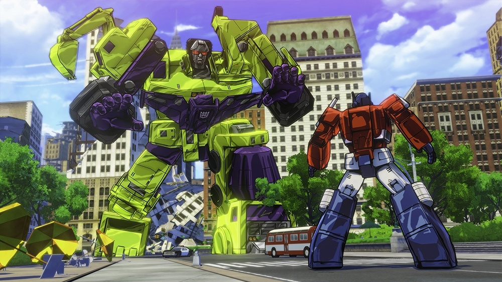 Transformers-Devastation-Revealed-4_1434187568.jpg