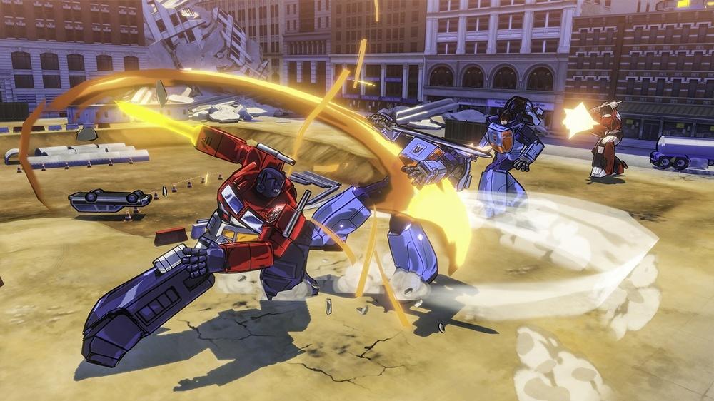 Transformers-Devastation-Revealed-7_1434187568.jpg