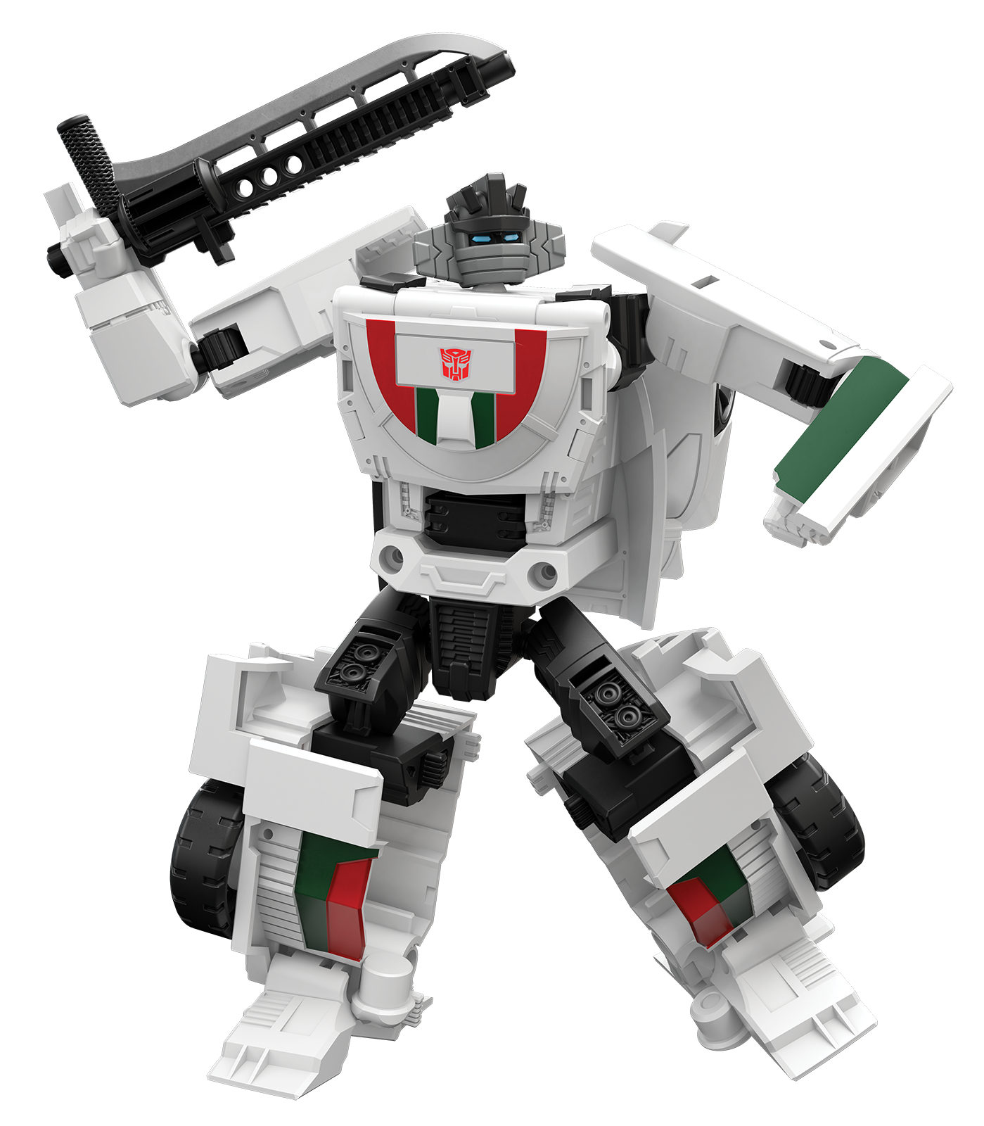 Deluxe-Wheeljack-Bot.jpg