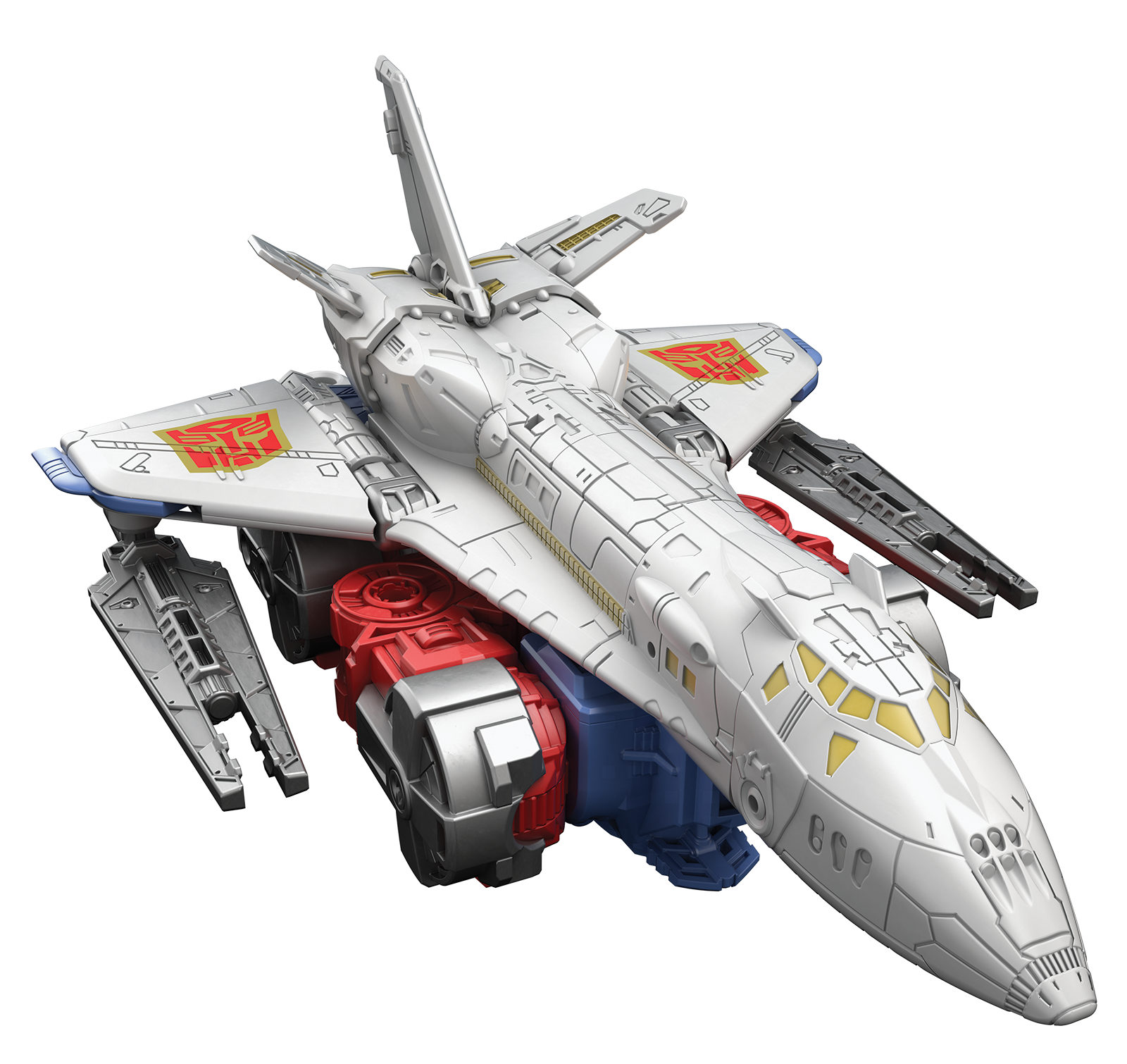 Voyager-Skylynx-Vehicle.jpg