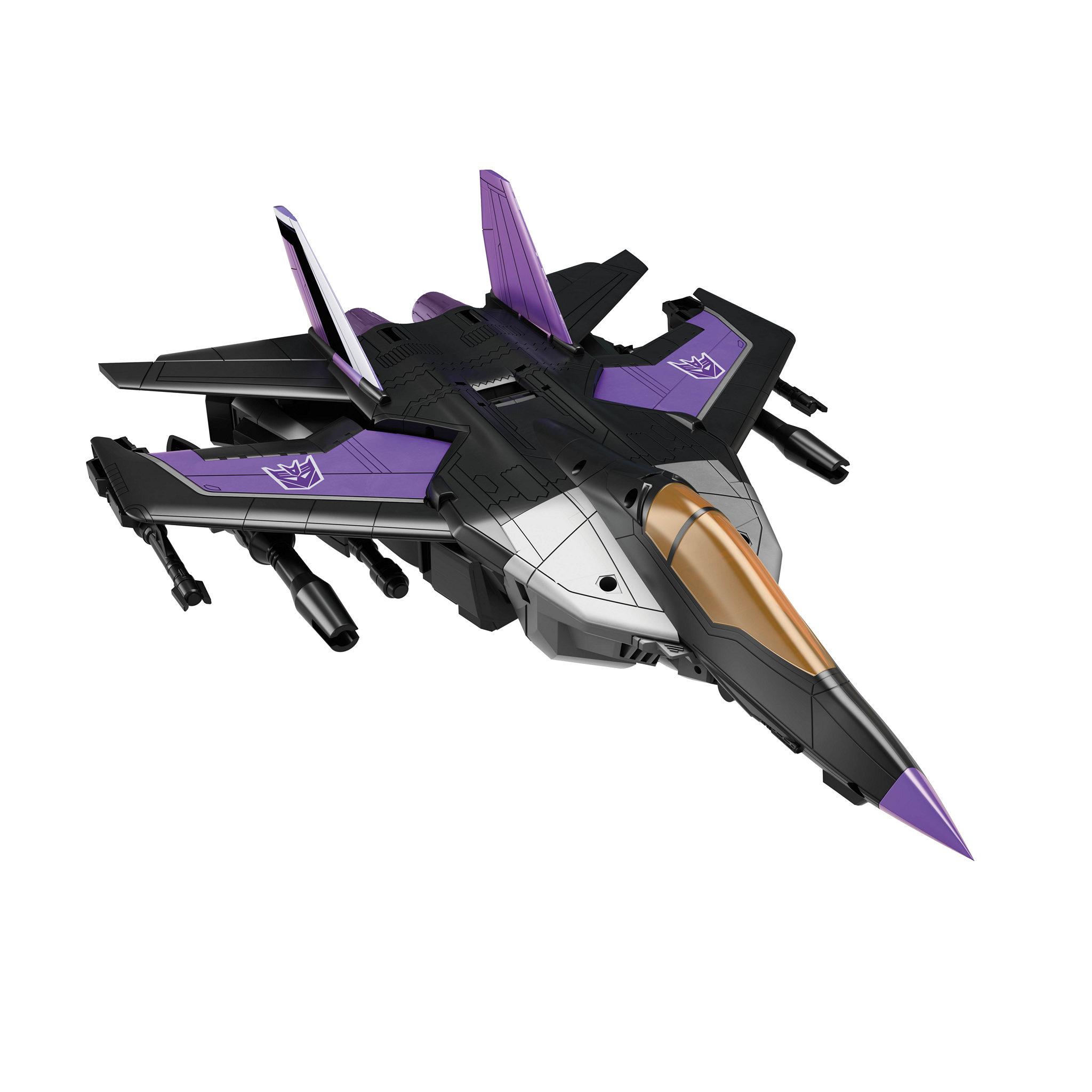 LEADER-SKYWARP-Vehicle.jpg