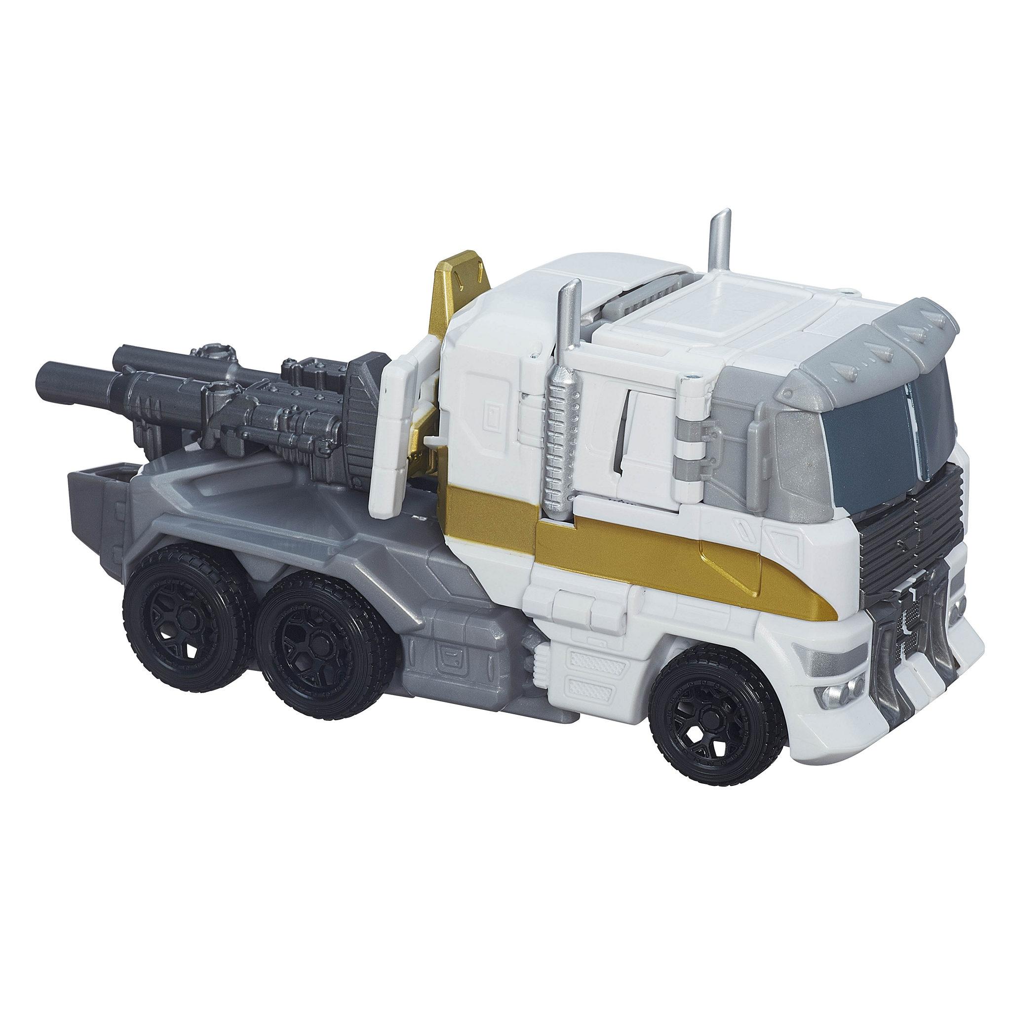 Voyager-Binary-Armor-OP-Vehicle.jpg