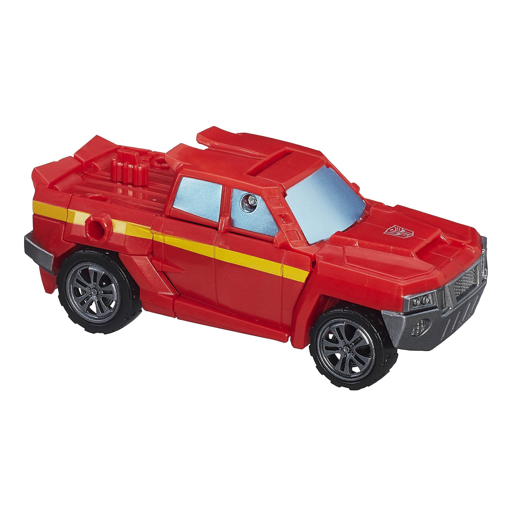 Ironhide-Vehicle.jpg