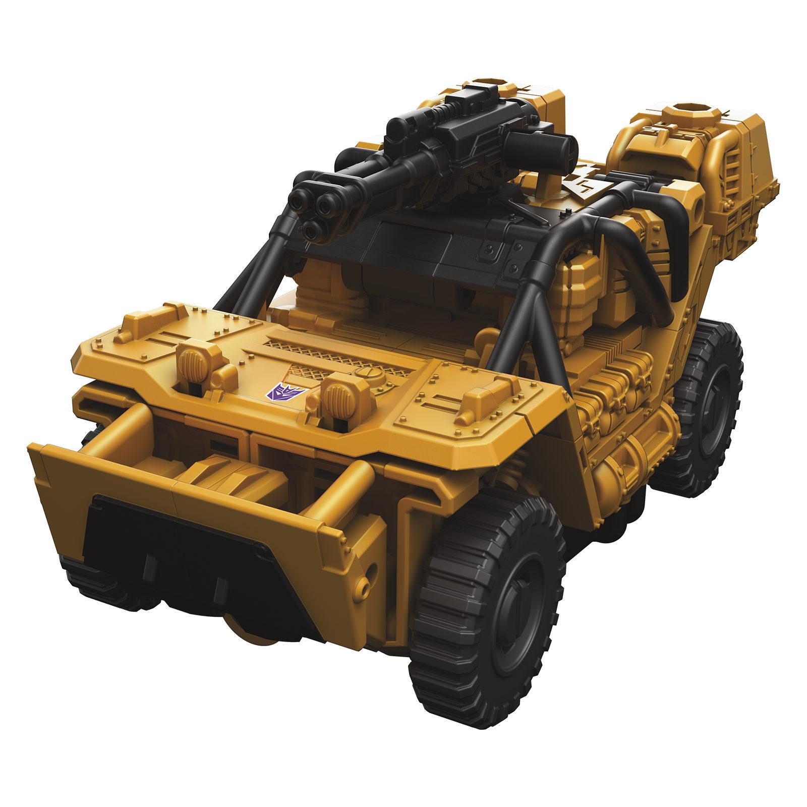 Deluxe_Swindle_Vehicle_Right.jpg