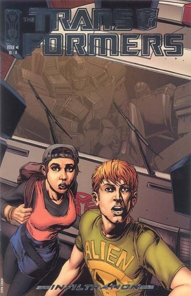 Cover RI-A: James Raiz